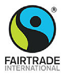 EAC is FAIRTRADE Accredited